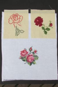 rozen en tas in tas 037