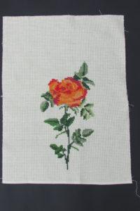 rozen en tas in tas 038