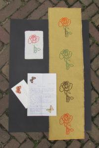 rozen en tas in tas 039