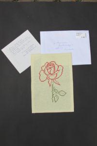 rozen en tas in tas 041